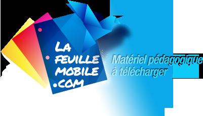 LaFeuilleMobile.com