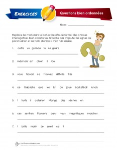 Exercices_5-6_Questions_ordonnees_Page_1