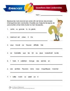 exercices-questions-bien-ordonnees1