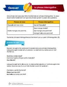 savoirs-phrase-interrogative1