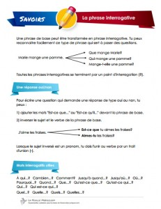 savoirs-phrase-interrogative_4-1