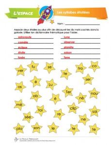 syllabes-etoilees2