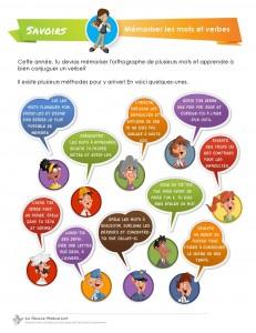 Memoriser_les_mots_et_les_verbes