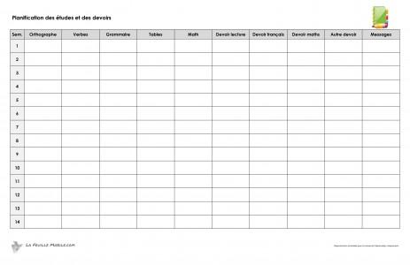 Planif_annuel_devoirs_Page_1