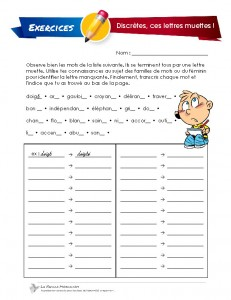 Exercices_ortho_3-6_Discretes_ces_lettres_muettes_Page_1