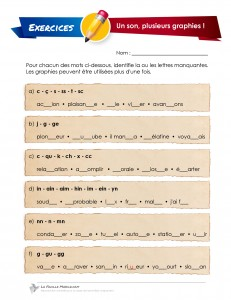 Exercices_ortho_5-6_un_son_plusieurs_graphies_Page_1_Page_1