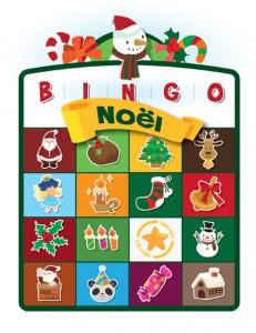 lafeuillemobile_bingo-noel_preview1