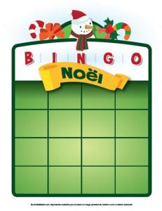 lafeuillemobile_bingo-noel_preview3