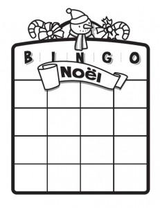 lafeuillemobile_bingo-noel_preview6