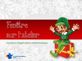 lafeuillemobile_fenetre-sur-latelier-PPT_preview1