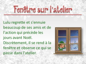 lafeuillemobile_fenetre-sur-latelier-PPT_preview3