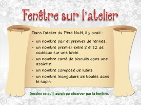 lafeuillemobile_fenetre-sur-latelier-PPT_preview5
