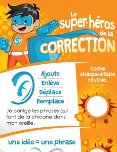 LaFeuilleMobile_Super-heros-correction_preview-02