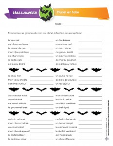 LaFeuilleMobile_Halloween_5-6_Pluriel-en-folie_Preview1