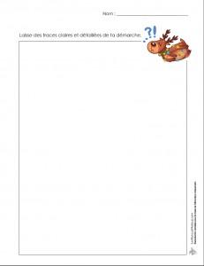 LaFeuilleMobile_Noel_5-6_Les-rennes-indisciplines_preview4