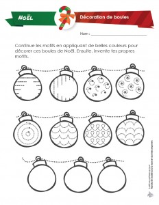 LaFeuilleMobile_Noel_P-1_Decoration-de-boules_preview1
