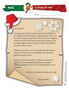 LaFeuilleMobile_Noel_5-6_La-magie-de-Noel_preview