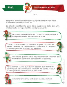 LaFeuilleMobile_Noel_5-6_Transforme-toi-en-lutin_preview