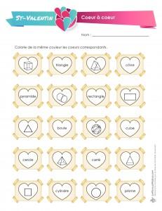 LaFeuilleMobile_Saint-Valentin_Coeur_a_coeur_3-4