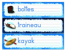 Mots_etiquette_Pole-Nord-13
