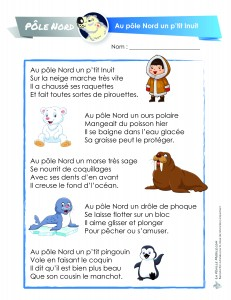 LaFeuilleMobile_pole-Nord_Au-pole-nord-un-ptit-Inuit_P-2-15-15