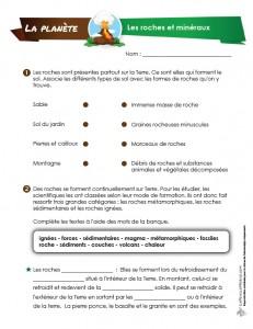 LaFeuilleMobile_Les-roches-et-minéraux_5-6_preview1