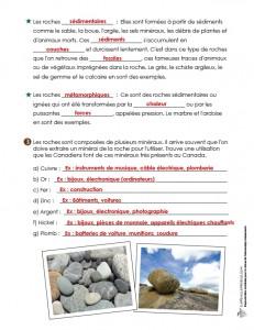 LaFeuilleMobile_Les-roches-et-minéraux_5-6_preview4