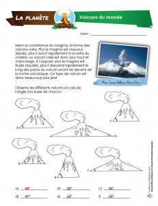 LaFeuilleMobile_Terre_Volcans-du-monde_5-6_preview2