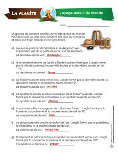 LaFeuilleMobile_Terre_Voyage-autour-du-monde_5-6_preview3