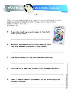 LaFeuilleMobile_pole-Nord_Ma-nuit-dans-les-glaces_2-4-25