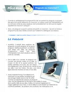 LaFeuilleMobile_pole-Nord_Pingouin-ou-manchot_3-5-01
