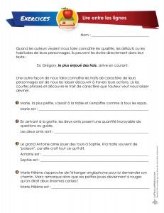 LaFeuilleMobile_Lire-entre-les-lignes-13