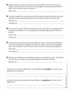 LaFeuilleMobile_Lire-entre-les-lignes-14