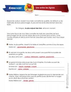 LaFeuilleMobile_Lire-entre-les-lignes-17