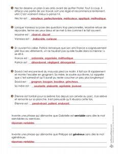 LaFeuilleMobile_Lire-entre-les-lignes-18