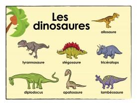 LaFeuilleMobile_Dinosaures_Affiches_dinos_petits_P-2_01