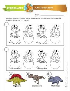 LaFeuilleMobile_Dinosaures_Chasse-aux-oeufs_P_01