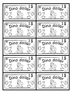 LaFeuilleMobile_Dinosaures_Dino-dollars_P-4_01