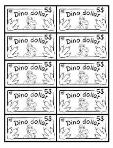 LaFeuilleMobile_Dinosaures_Dino-dollars_P-4_02