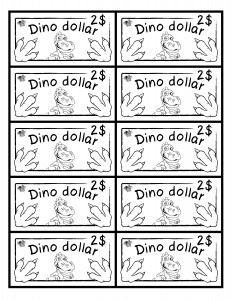 LaFeuilleMobile_Dinosaures_Dino-dollars_P-4_03