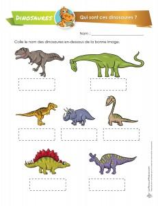 LaFeuilleMobile_Dinosaures_Qui-sont-ces-dinos_P-1_01
