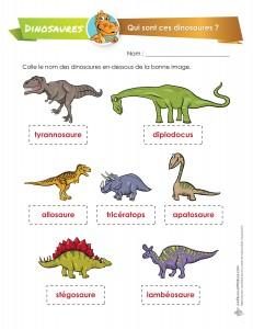LaFeuilleMobile_Dinosaures_Qui-sont-ces-dinos_P-1_03