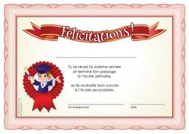 LaFeuilleMobile_certificat_finissant-6e_preview1