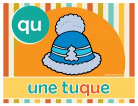 Affiches_sons_tuque-18