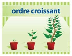 croissant-decroissant-01