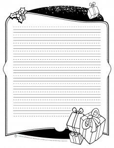 LaFeuilleMobile_Papier-a-lettre_Noel_Page_2