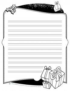 LaFeuilleMobile_Papier-a-lettre_Noel_Page_4