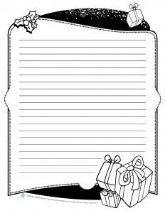 LaFeuilleMobile_Papier-a-lettre_Noel_Page_6
