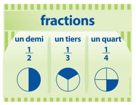 LaFeuilleMobile_Fractions_1-4_Thumb-29