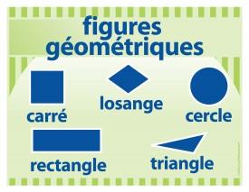 LaFeuilleMobile_figures-planes_Thumb-11